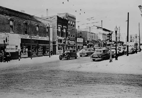 des_moines_east_6th_1953