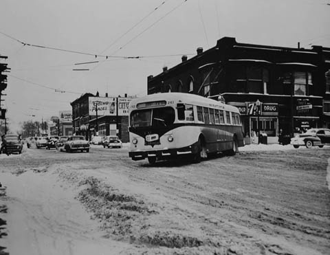 des_moines_east_grand_1953