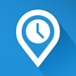 RideTimeApp